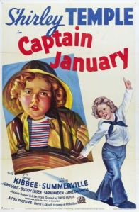 shirleyCaptain_January_FilmPoster