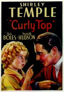 shirleycurly-top-movie-poster-1935-1020142770