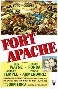 shirleyFort_Apache