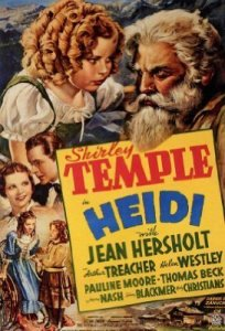 shirleyHeidi-Poster-shirley-temple-6081193-272-400