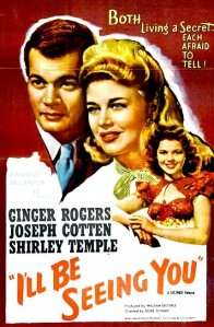shirleyill-be-seeing-you-movie-poster