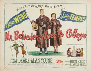 shirleymr-belvedere-goes-to-college-movie-poster-1949-1020706152