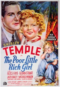 shirleypoor-little-rich-girl-movie-poster-1936-1020196735