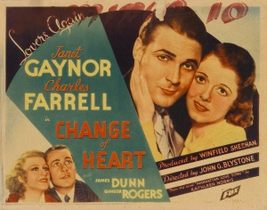 shirleyPoster - Change of Heart (1934)_02