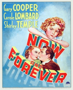 shirleyPoster - Now and Forever (1934)_04