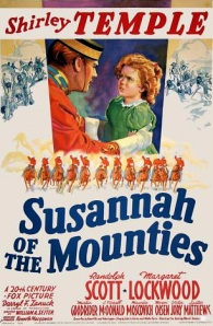 shirleysusannah-of-the-mounties-21
