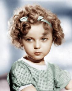 shirleytemple01