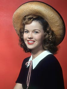 ShirleyTemple225.jpg.html