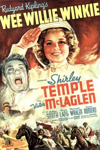 shirley+temple+wee+willie+winkie