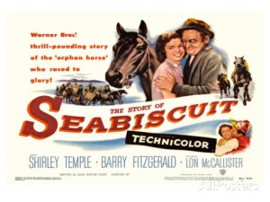 shirleythe-story-of-seabiscuit-1949