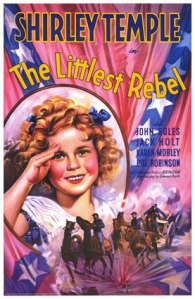 shirleyThe_Littlest_Rebel_1935_film_poster