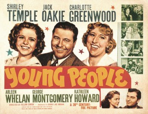 shirleyyoung-people-shirley-temple-jack-everett