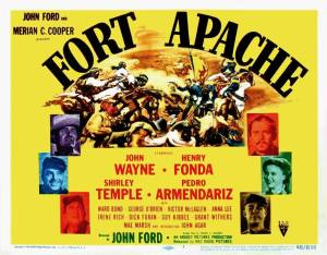 victor256953-westerns-fort-apache-poster