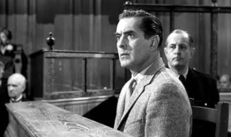 witness-for-the-prosecution-tyrone-power