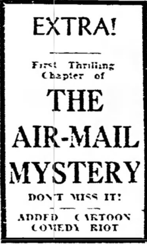 airmailPage 13 - The News at Newspapers.com.htm_20140328192025 (2)