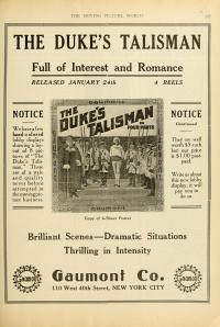 dukes tailsman movingpicturewor19newy_0345
