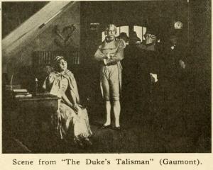 dukes talisman movingpicturewor19newy_0416 (2)