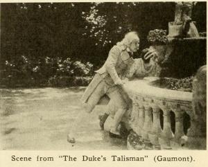 dukes talisman movingpicturewor19newy_0416 (3)