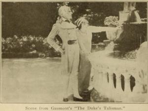 dukes talismanmotography10elec_0502 (3)