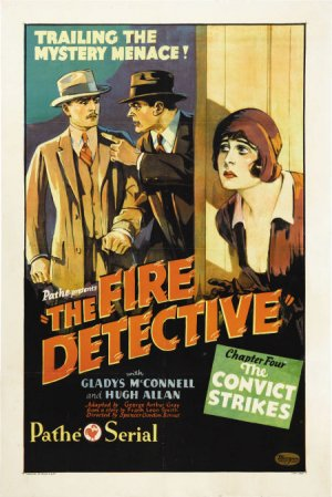 fire detectivePoster_of_the_movie_-The_Fire_Detective-