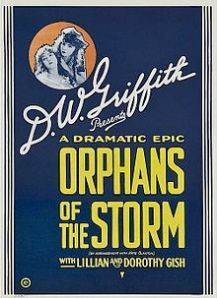 gish220px-Orphans_of_the_Storm_1921_poster