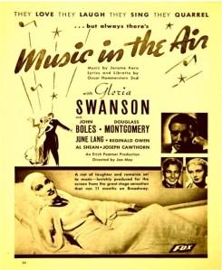 gloria o_music-in-the-air-dvd-gloria-swanson-john-boles-1934-2220