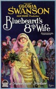 gloriabluebeards-eighth-wife-movie-poster-1923-1020198284