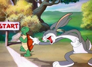 hareTortoise+Beats+Hare+(5)