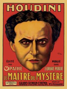 Master Mystery French 2