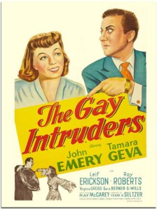 virginiaAP223K-the-gay-intruders