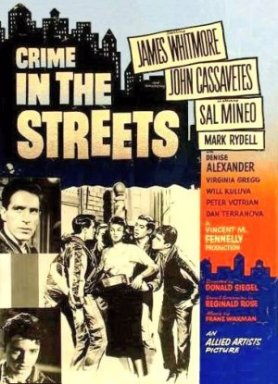 virginiaCrime_in_the_Streets_poster