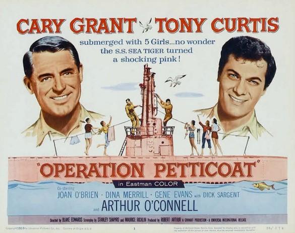 virginiaOperation-Petticoat-1959-Universal