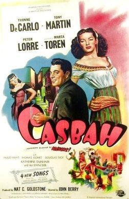 virginiaThe_Perfume_Magazine_casbah_1948