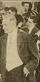 Howard Crampton