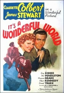 wsIt's_a_Wonderful_World_1939