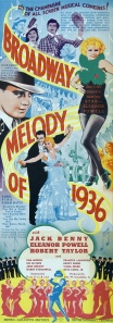 wsPoster - Broadway Melody of 1936_02