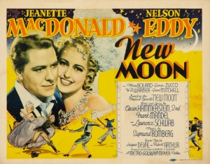 wsPoster - New Moon (1940)_02