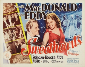 wsPoster - Sweethearts (1938)_02