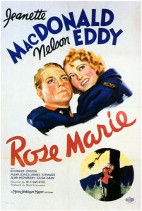 wsrose-marie-movie-poster-1936-1020197550