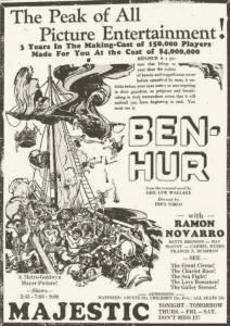 ben-hur-a-tale-of-the-christ-sheboygan-press-271101-p14