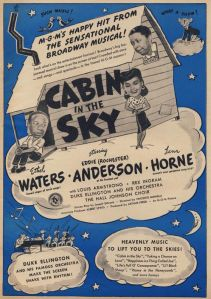 cabin in sky ad m story 3 43 - Copy