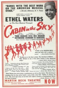 cabin-in-the-sky-broadway-movie-poster-1941-1020407285 - Copy