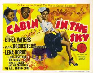 cabin-in-the-sky - Copy