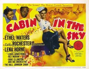 cabin-in-the-sky - Copy