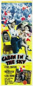 cabin-in-the-sky-minnelli-1943-A1 - Copy