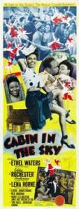 cabin-in-the-sky-minnelli-1943-A1 - Copy