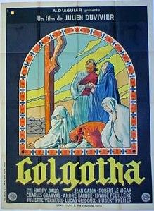 golgotha-img-20424