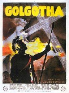Golgotha05