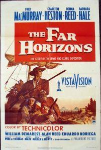 Hale FarHorizons