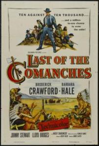 Hale last-of-the-comanches